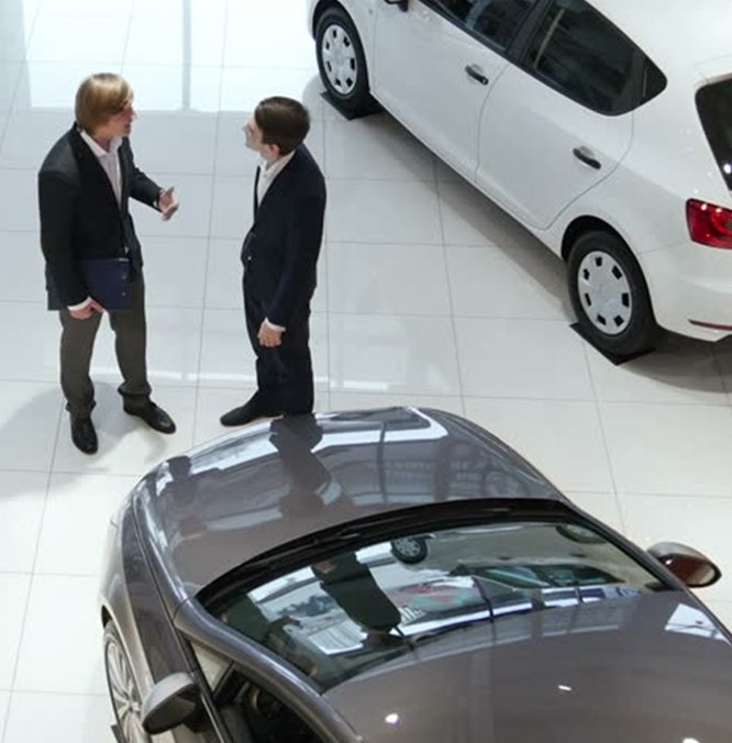 About Car Insurance No Down Payment