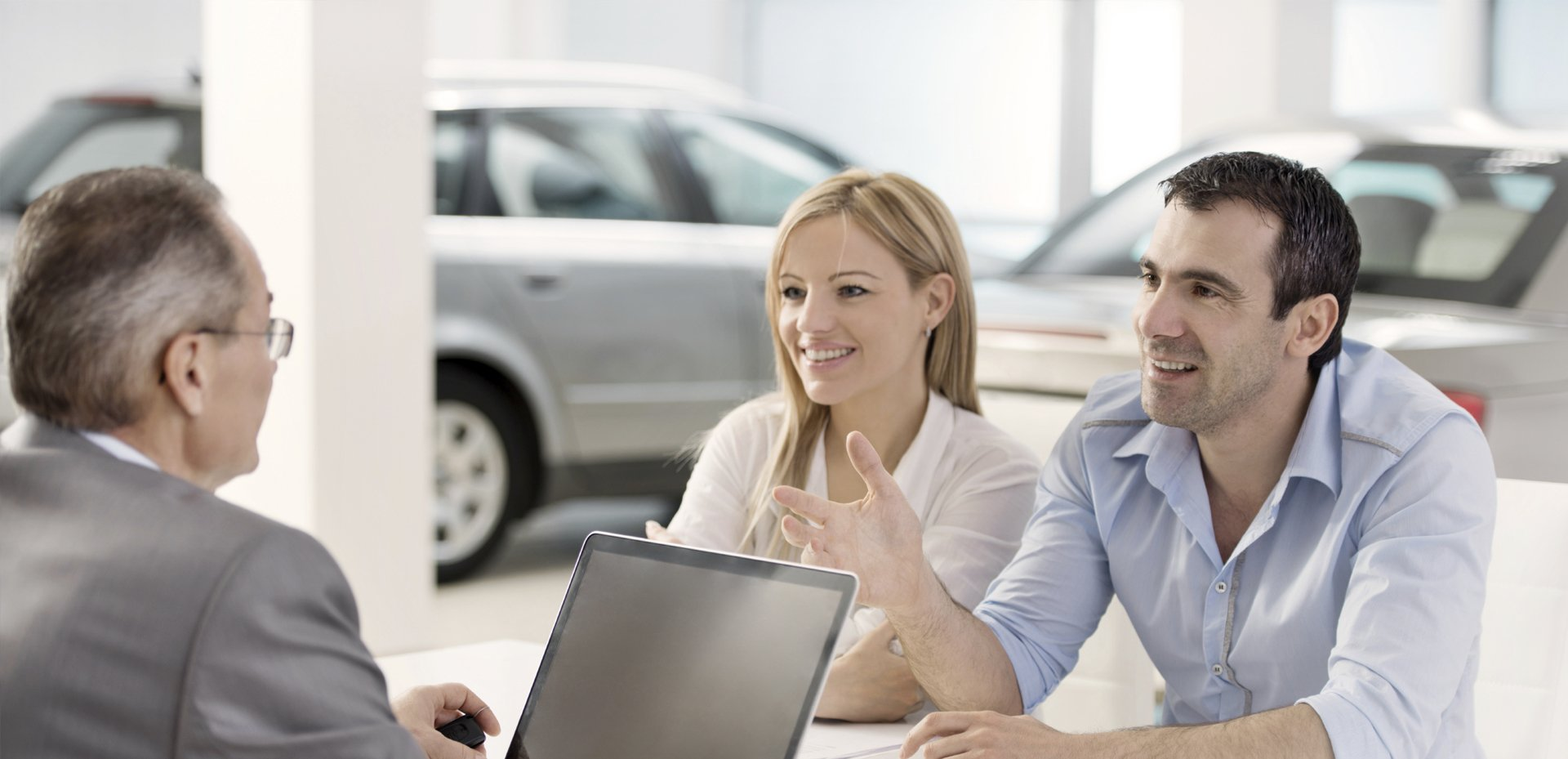 get auto insurance with no down payment